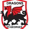 Les Dragons De St Georges d'Orques XIII