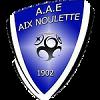Am. Anciens Eleves Aix Noulette