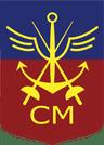 Cercle Militaire Paris