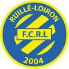 Ruillé Loiron FC