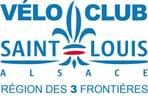 Velo Club de St Louis