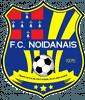 FC Noidanais