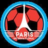 Paris International Football Academy