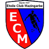 EC Mazingarbe