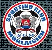 SC Morlaix