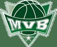 Mozac Volvic Basket