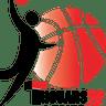 Thouars Basket 79