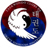 Taekwondo Gretz-Fontenay
