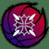 Comité de la Haute-Garonne de Basket-Ball