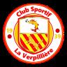 CS La Verpillière Football