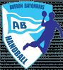 Aviron Bayonnais Handball