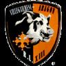Villegailhenc Aragon Rl XIII