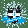 Marseille Roller Derby Club