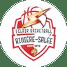 Association Eclair Basketball