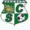 SC de Sebazac