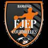 Courmelles F.J.E. P