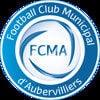 FCM Aubervilliers U16 R3