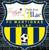 FC Martignas Illac
