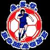 ASC Romagne