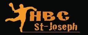 Handball Club de Saint Joseph