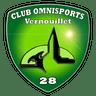 CLUB OMNISPORTS VERNOUILLET