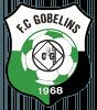 Gobelins FC