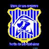 Attainville Futsal C