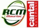 RC Mauriacois