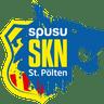 SKN Sankt Pölten Women