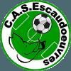 C.A.S. Escaudoeuvres