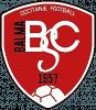 Balma SC