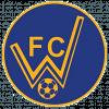 Wattrelos FC