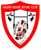 Grand Champ RC