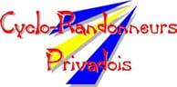 Cyclo Randonneurs Privadois