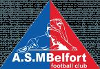 ASM Belfort FC