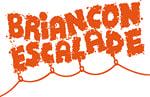 BRIANCON ESCALADE