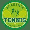 Academie Tennis Performance