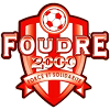 Foudre Sport Dzoumogne