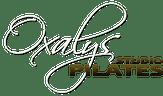 Oxalys Studio Pilates