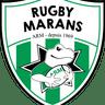 Amicale Rugby De Marans