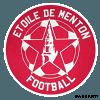 Et. de Menton