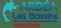 Les Bassins D'Ardea
