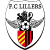 FC Lillers