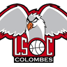 Lso Colombes Masculin U20