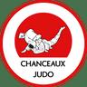 CHANCEAUX JUDO