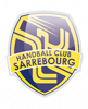 Sarrebourg Moselle Sud Handball