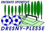 Ent.S. Dresny Plesse